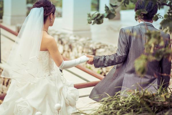 福岡で婚活するなら