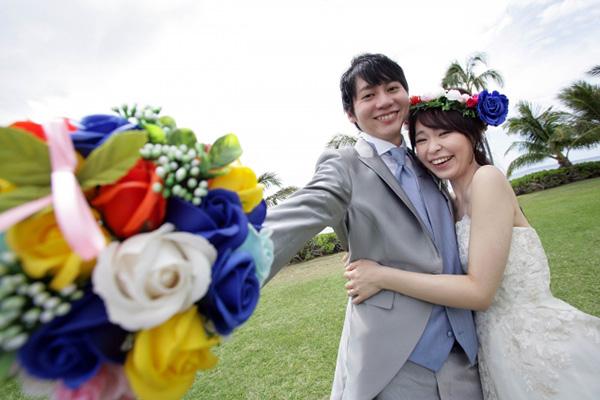 広島で結婚しよう