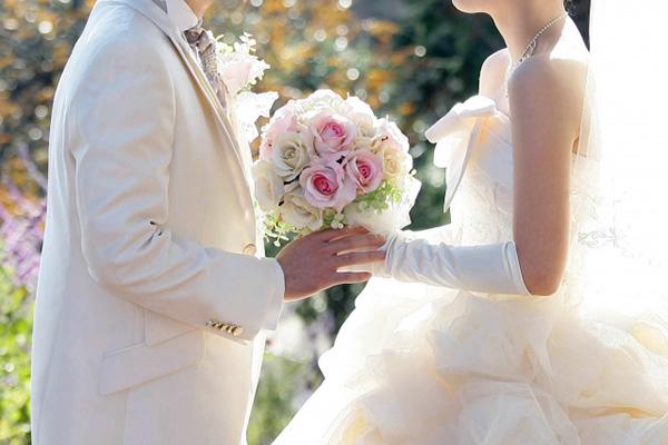 名古屋ではじめる婚活