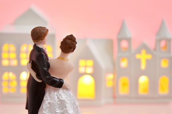 岡山で婚活