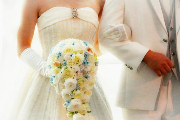 石川で婚活