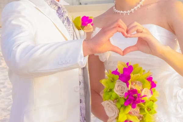 鹿児島で婚活