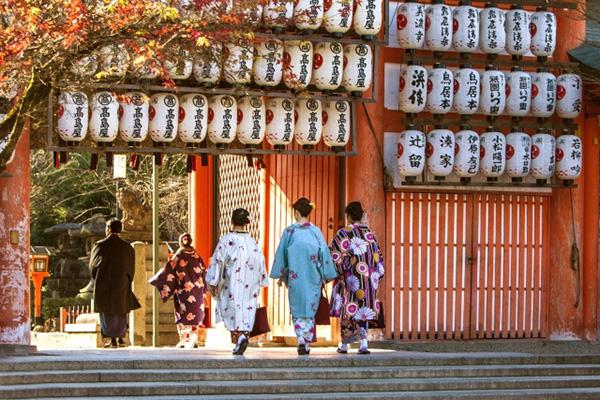 京都で婚活