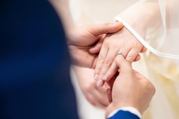 島根で婚活