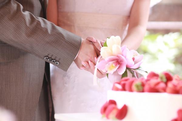 福岡で結婚したい人へ、おすすめ婚活アプリ